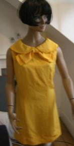 yellowbow[1]
